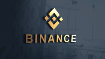Binance Futures offers leverage to ETH