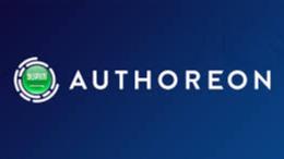 Authoreon - trust and authenticity on the blockchain