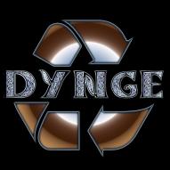 [ANN] [POW] [DYNGE] 德尼格一种新型关注废品回收和地球环境概念的币