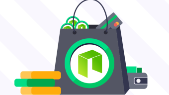Where to Buy NEO?