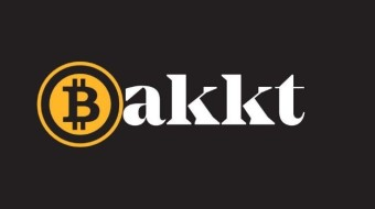 BAKKT APP WILL LAUNCHED AT 1ST HALF OF 2020 - MASSIVE CRYPTO GROWTH?