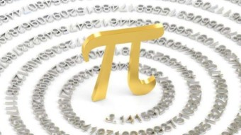 More Pi? When Will Pi Be Worth Real Money? How Much Will It Be Worth?