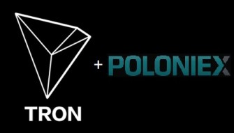Poloniex takes over the decentralized cryptocurrency exchange built on TRON blockchain