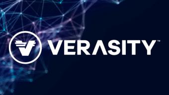 Verasity Improves Rewards Redemptions