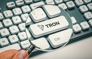 Earn Tron and Seamseed by Staking on Houbi