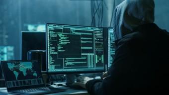 Dismantle dark web markets that used bitcoin and monero