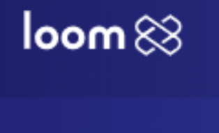 Loom coin: A stakeable coin and a coin for allowing creation of Dapps applications on its plasmachain network