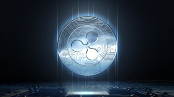 Ripple: weekly market analysis - Price Prediction