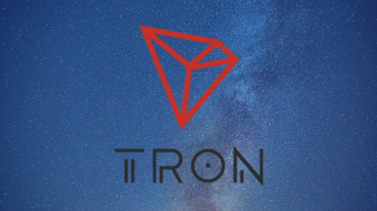 TRON: weekly market analysis - Price Prediction