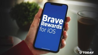 Brave announces a new grant of 8M BAT to iOS and Android users worldwide.