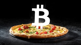 Justifying Laszlo Hanyecz's 10,000Btc Pizza fee.