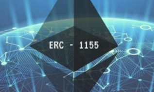 ERC-1155 standard: what is it and how does it work?