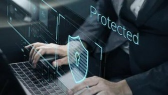 5 ways to keep your information safe on internet