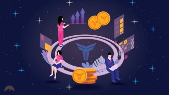 Tycoon Review – All You Need to Know About Tycoon.io
