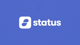 A Quick Overview Of Status Project