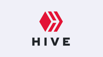 Hive's Tribes Are A Game Changer For Smaller Authors!