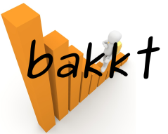 Bakkt to add more crypto futures contract depending on what customers wants. Here's how you vote for your coin!
