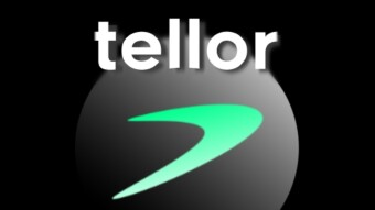 What exactly is Tellor (TRB)? Is this just another Oracle?