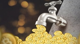 Two crypto faucets that are actually worth your time!