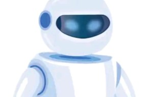 Roboteach Robotech is a great app for distance learning