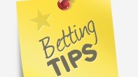 05 October 2019 Betting Tips