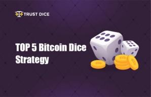 Top 5+ Bitcoin faucets 2019