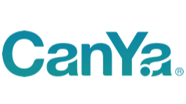 Are you ready to get a new Job? Introducing CanYaCoin - The Decentralized Freelance Market