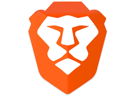My first Brave Browser Payout - BAT tokens received in May
