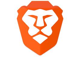 Ganhe dinheiro navegando na Internet com o navegador da BRAVE