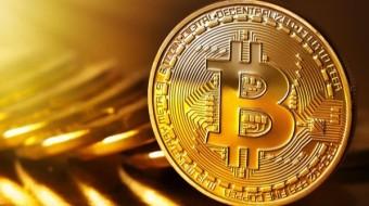 €18 bonus in bitcoin!💰💶