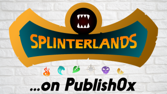 Splinterlands: Own Your Cards Like You Never Thought Possible
