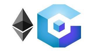 Why Globatalent Choose Ethereum?