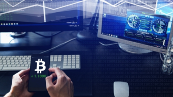 A Guide to Cryptocurrency Exchanges