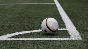 Bouli's soccer tips for 25 Oct