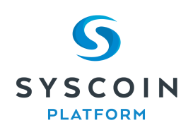 THE EVOLUTION OF SYSCOIN PROTOCOL: SYSCOIN 4.0