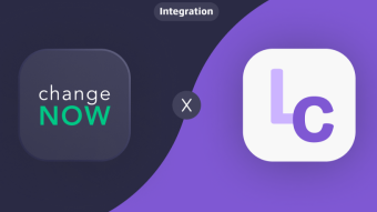 Access the Best Trades with ChangeNOW & LocalCryptos!