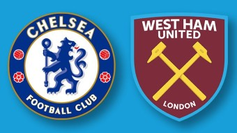 An Exciting Derby at the Bridge Tomorrow as Chelsea Host West Ham as They Aim to Return to Winning Ways
