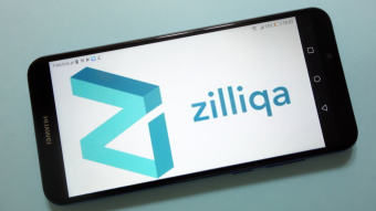 What is Zilliqa (ZIL)? — 'Sharding in Action' — Beginner's Guide