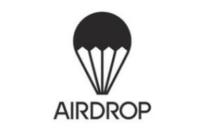 Airdrop: short description.