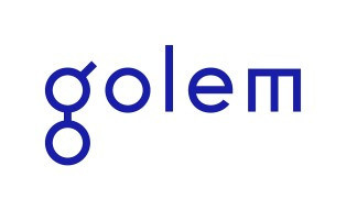 Bringing Cryptocurrencies to Life: Golem Network Token