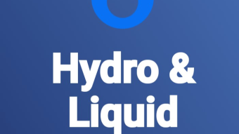 Last Chance to Claim Your HYDRO (You must VERIFY your Liquid account)