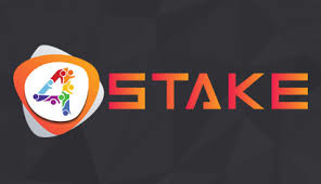 4Stake Review