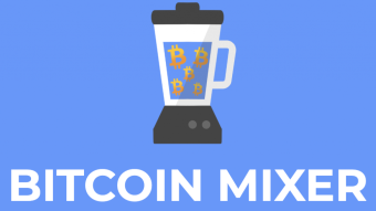 Bitcoinmixer – Protect your Bitcoin and Your Identity
