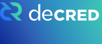What is Decred Cryptocurrency: More information about Decred, a proof-of-work and a staking validator coin for POW