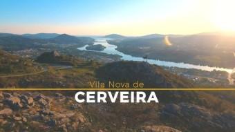 Visit Portugal - Vila Nova de Cerveira