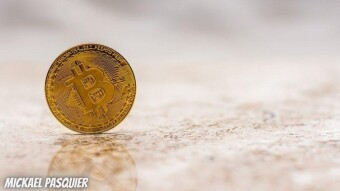 BITCOIN IS PRICED BETWEEN $ 500,000 AND $ 1,000,000 MILLION OVER THE NEXT 10 YEARS, ACCORDING TO BOBBY LEE