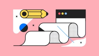 Create & show your art in the Crea blockchain