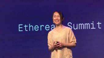 Ethereum Foundation Has a New Executive Director. Who's She?