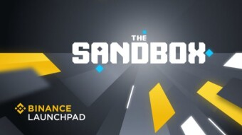 The Sandbox to Launch IEO on Binance