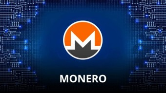 Monero Review and Price Prediction (2020-225)